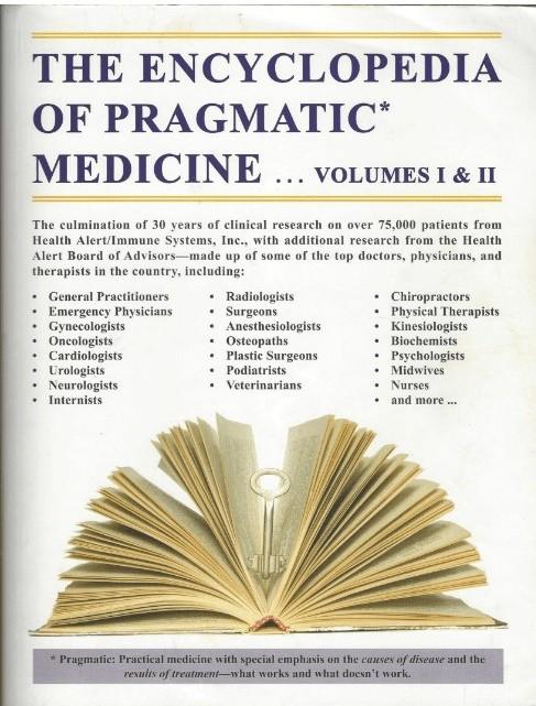 Encylcopedia