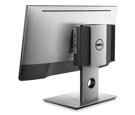 Dell Micro All in One Stand