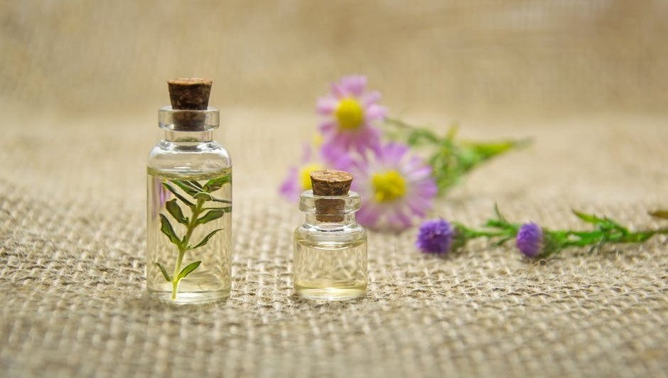 How To Make Money With Essential oils