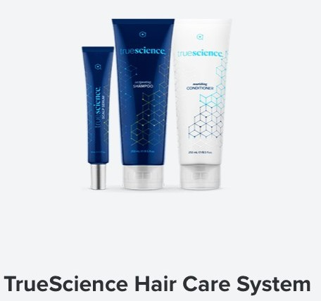 LifeVantage MLM Review Can You Really Make Money With Lifevantage? TrueScience Hair Care System
