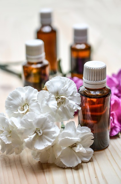 how to make money with essential oils white labelling