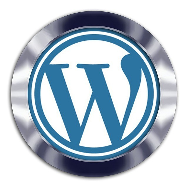 how to start a blog by using wordpress