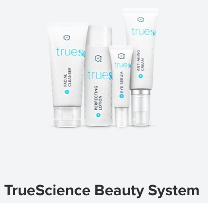 LifeVantage MLM Review: Can You Really Make Money With Lifevantage? TrueScience Beauty System