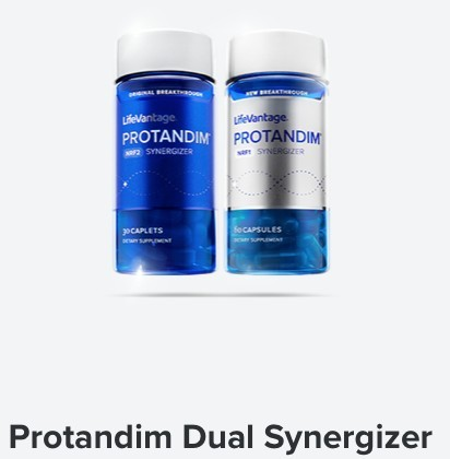 LifeVantage MLM Review 2019: Can You Really Make Money With Lifevantage? Protandim Nrf2 Synergizer Protandim NRF2 Synergizer Protandim Dual Synergizer