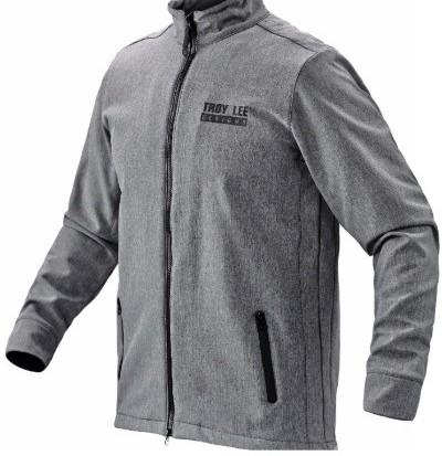 cheap mountain bike clothing