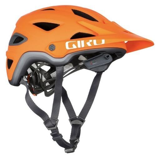 enduro mountain bike helmets