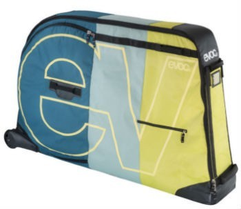 mountain bike travel bags