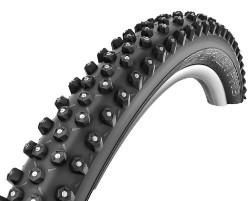 winter bike tyres