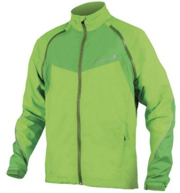 discount mountain bike clothing