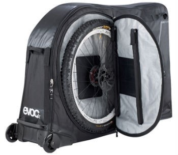 mountain bike travel bag