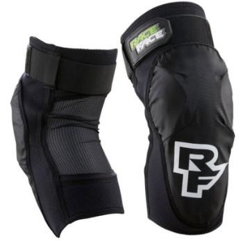 mountain bike elbow pads