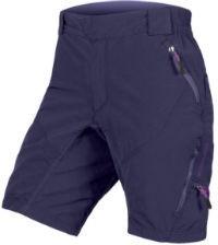 women's mountain bike shorts