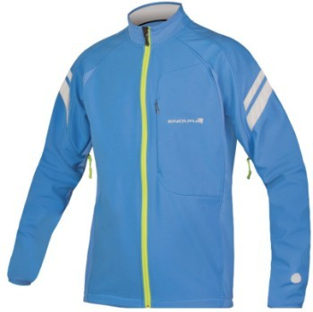 discount mountain bike clothes