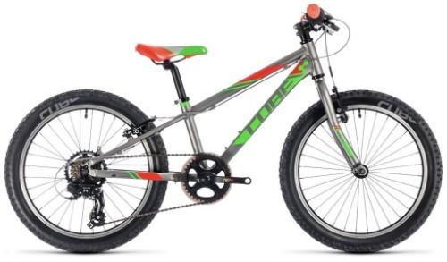 best children's bikes