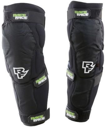 mountain bike knee pads