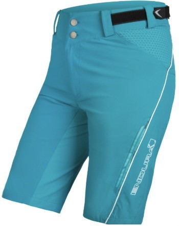 discount mountain bike clothing
