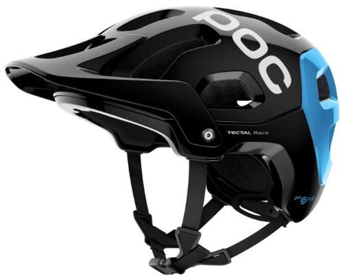 best enduro mountain bike helmet
