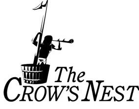 Jimmy Mengel's The Crow's Nest Review