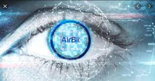 Is AirBit Club A Scam?