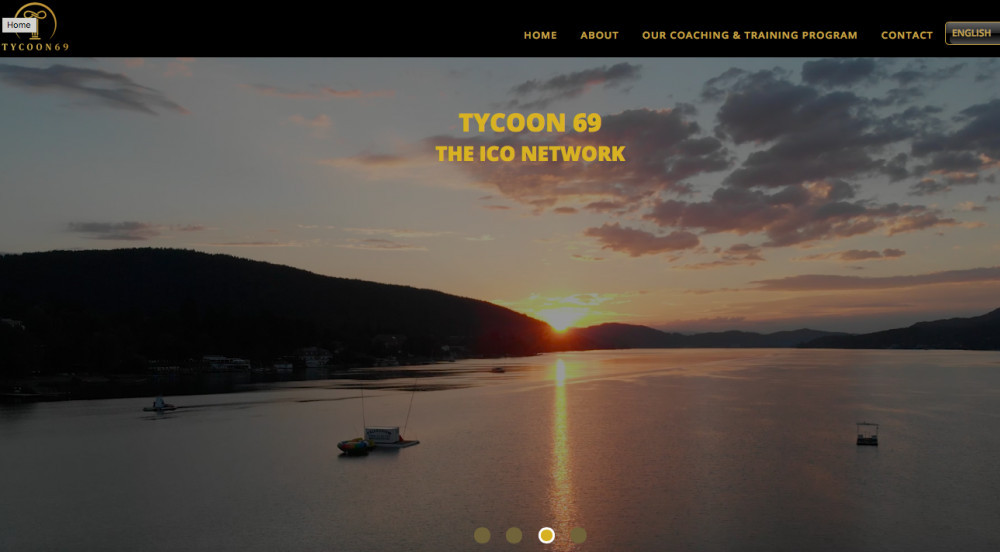 Tycoon69 Review