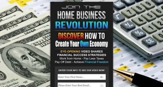 The Instant Income Method: What Is It About?