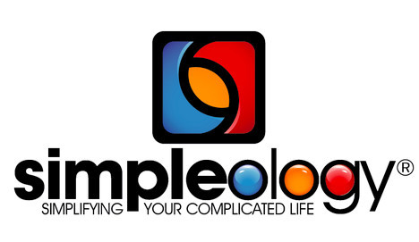 Is Simpleology A Scam?