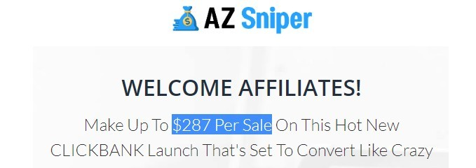 What Is AZ Sniper About?