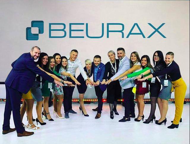Beurax Review