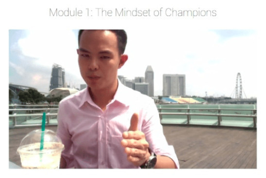 Joshua Chan - Is His 5RR Freedom Formula A Money Maker?