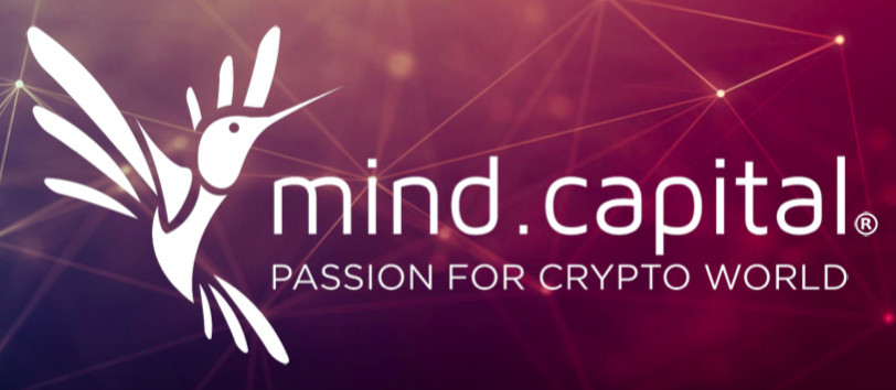 Is Mind Capital A Scam Or A Legit Crypto-Fiat?