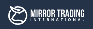 Mirror Trading International Review - A Legit Forex Site?