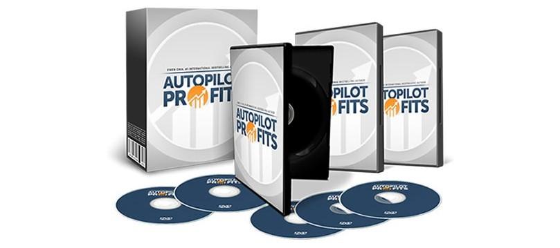 What Is Autopilot Profits System?