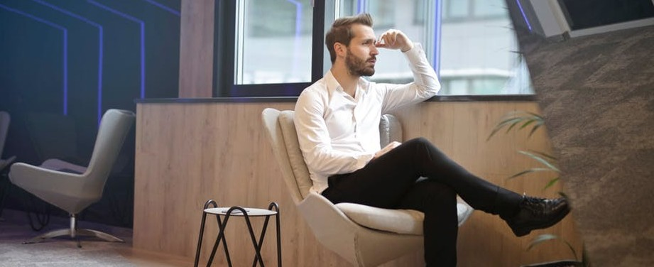 How To Be Relentless and Create the Mindset for Success