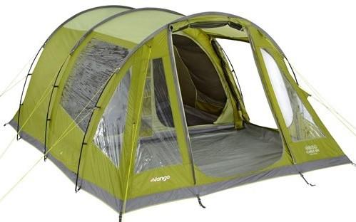 Vango Icarus Tent