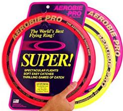 Aerobie Pro