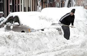 car-stranded-in-snow