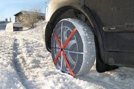 tire-socks-snow-tire-traction-devices