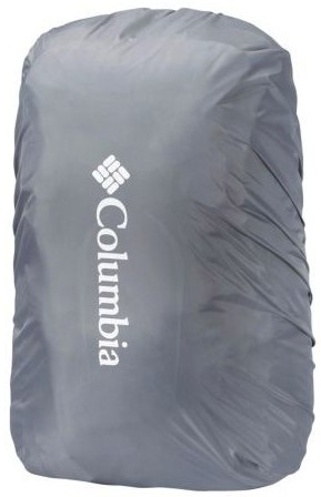 outdoor adventure backpack - rain cover