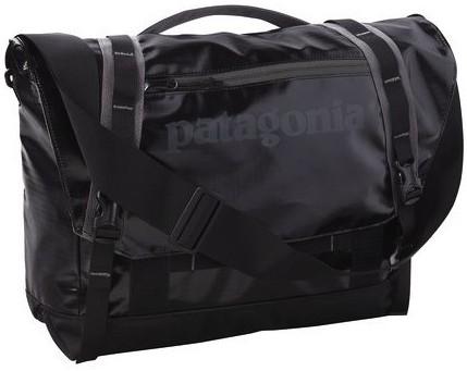 patagonia travel bags - mini messenger