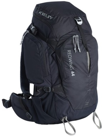 Kelty Redwing 44 Front