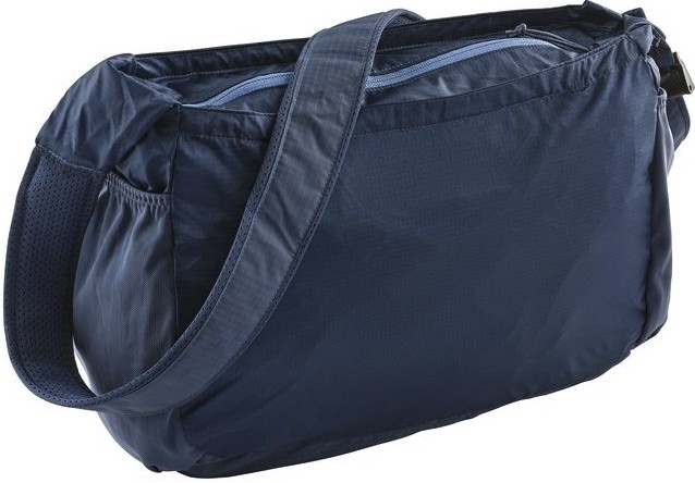 patagonia travel bags - travel courier