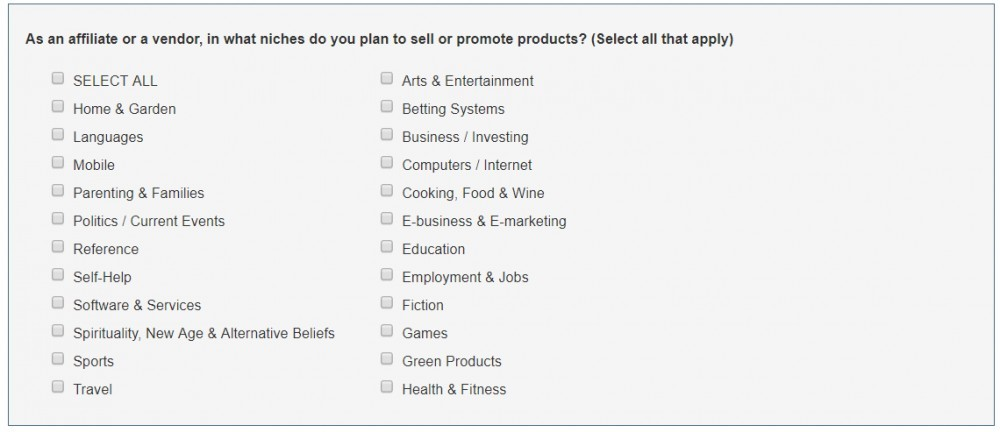 Best Affiliate Programs To Promote 2