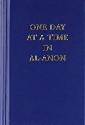 al-anon-devotional
