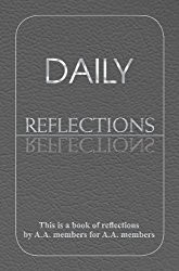 aa-daily-reflections