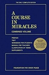 a course in miracles history