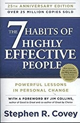 the-seven-habits-of-highly-effective-people-review