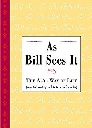 A.A.-as-bill-sees-it