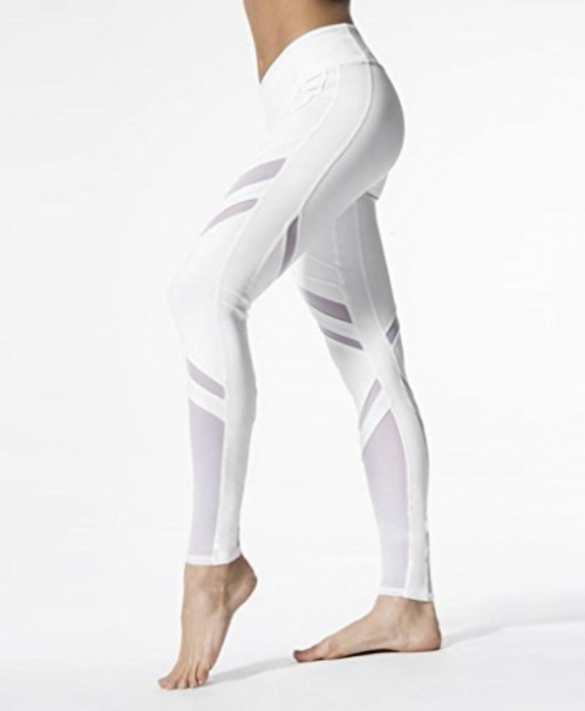 VESNIBA Yoga Pants