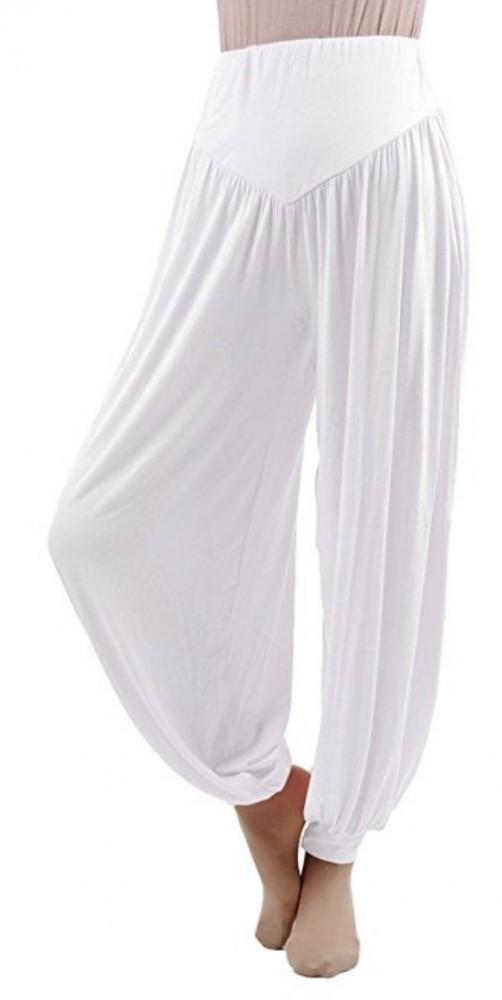 HOEREV Pants