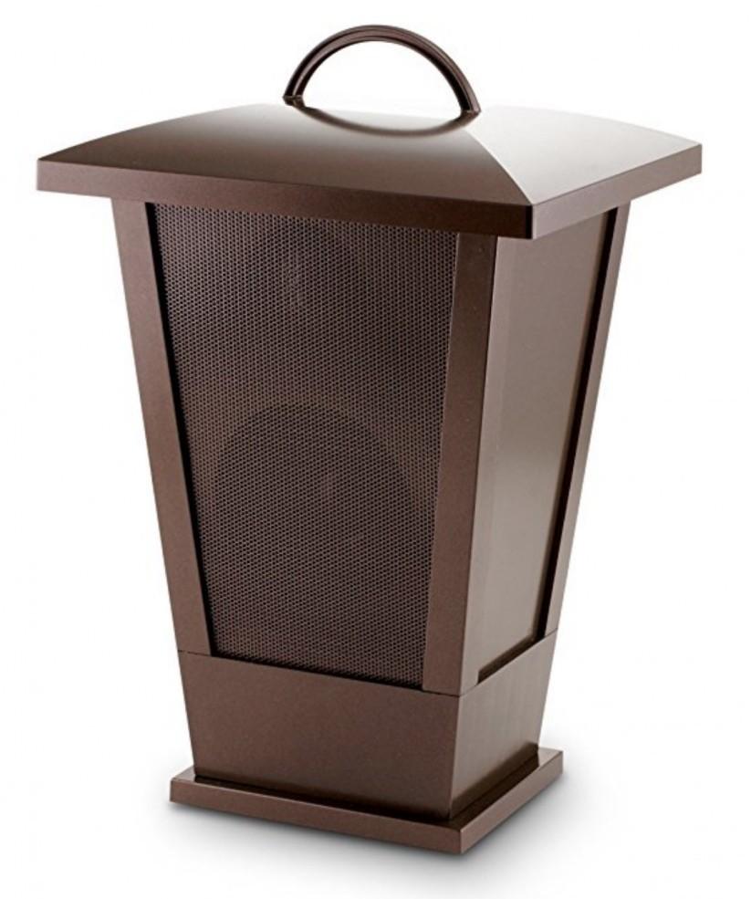 Fine Audio Outdoor Lantern Speaker